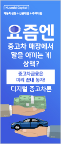 hyundaicapital loan